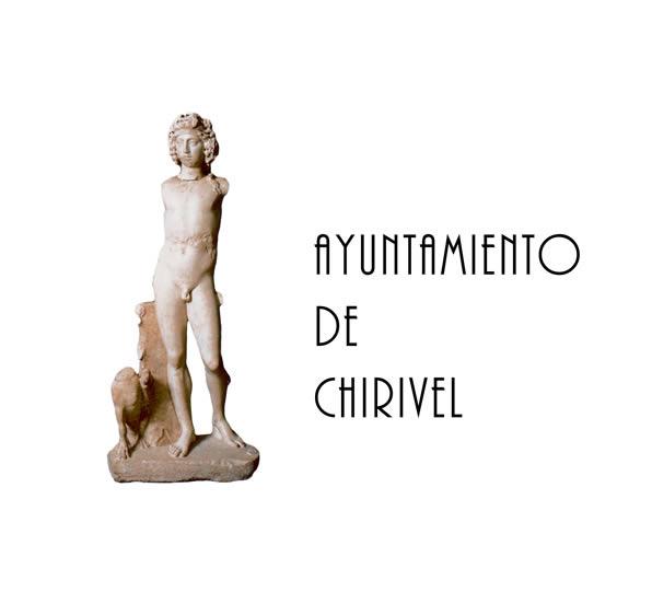 Chirivel