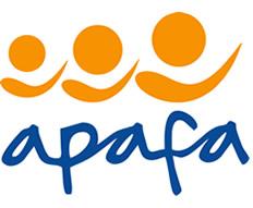 Apafa