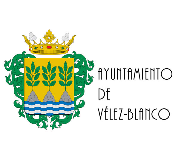 Ayuntamientos de Vélez-Blanco