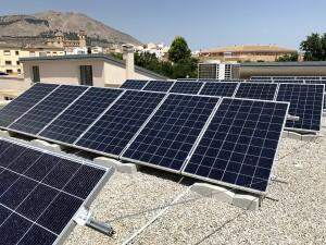 Placas_fotovoltaicas